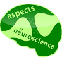 Aspects of Neuroscience conference