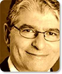 Peter Carabi, konference NEUROVĚDA VE VZDĚLÁVÁNÍ